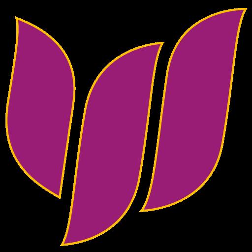 WholeStory icon