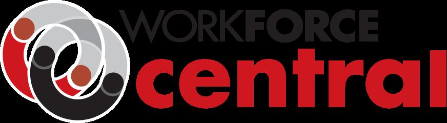 WorkForce Central Logo