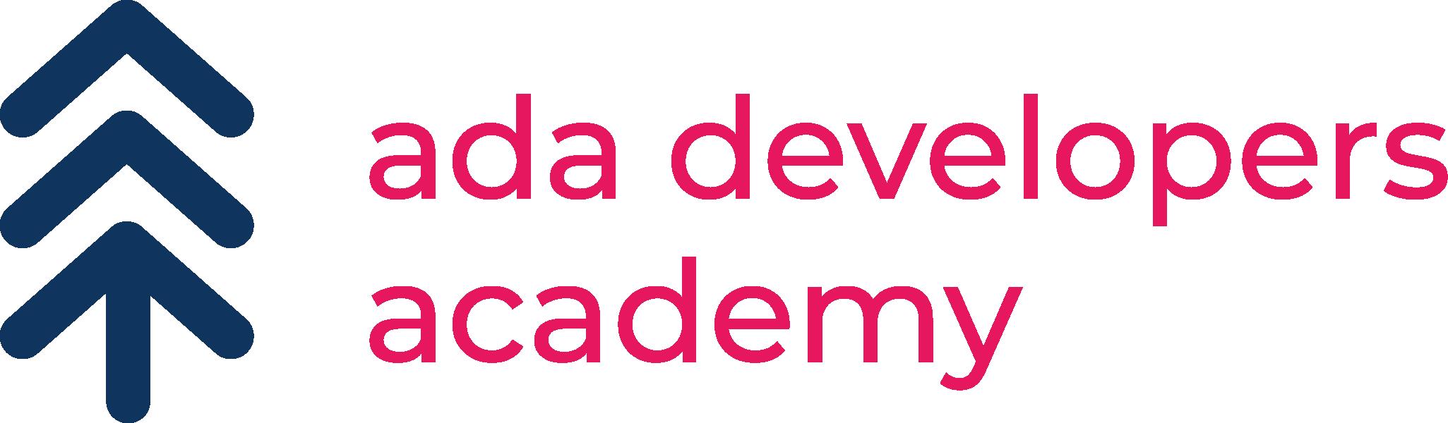 Ada Developers Academy logo