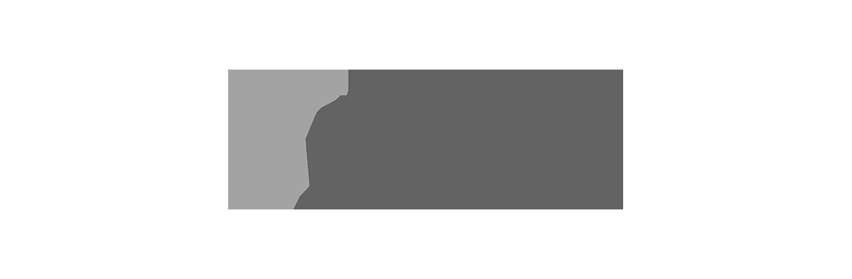 Year Up logo