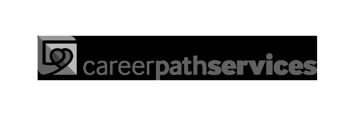 Career Path Services logo