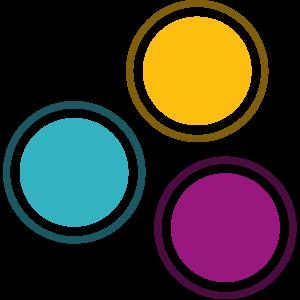 Align program icon