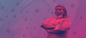 A Free Soft Skills Communicator Course for Job Training Programs Nationwide