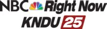 KNDU NBC Right Now Tri Cities