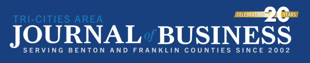 Tri-Cities Journal of Business