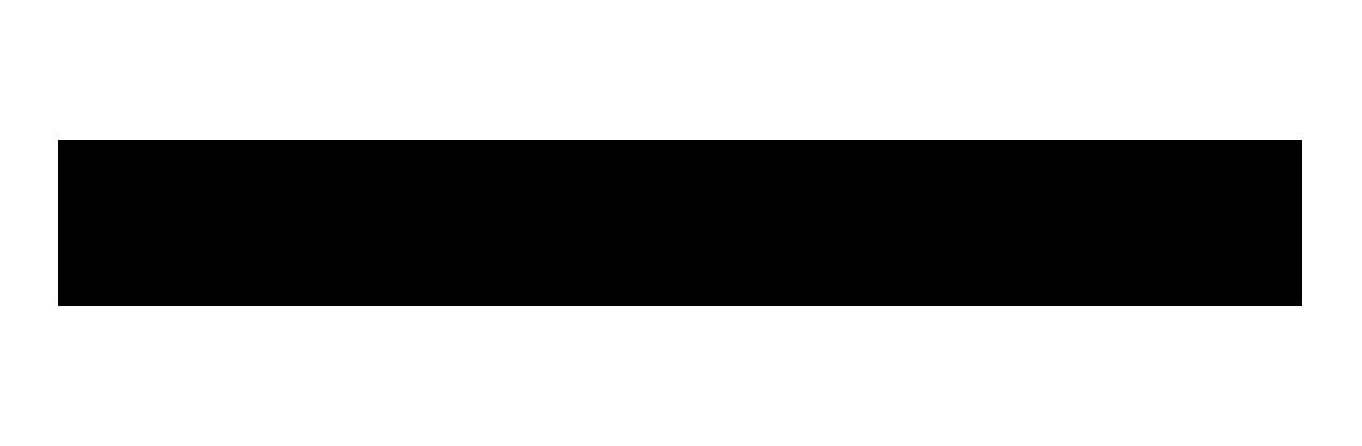 AWB Washington Workforce Portal Logo